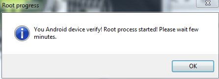 Получаем root Blackview BV9000