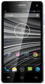 Download firmware Goclever Insignia 500  Update to Android 8, 7 1