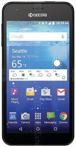 Download firmware Kyocera Hydro WAVE  Update to Android 8, 7 1